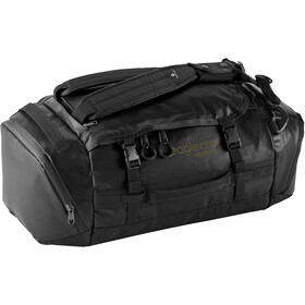 Eagle Creek Cargo Hauler Borsone 40l, jet black